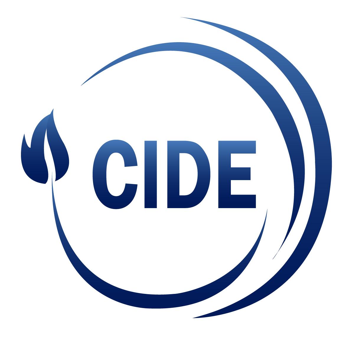 Postgrados CIDE
