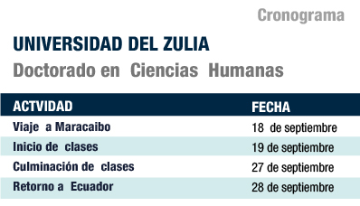 LUZ-DOCTORADO-CSHUMANAS