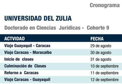 LUZ-DOCTORADO-JURIDICA-9