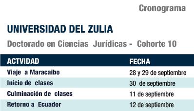 LUZ-DOCTORADO-JURIDICA10